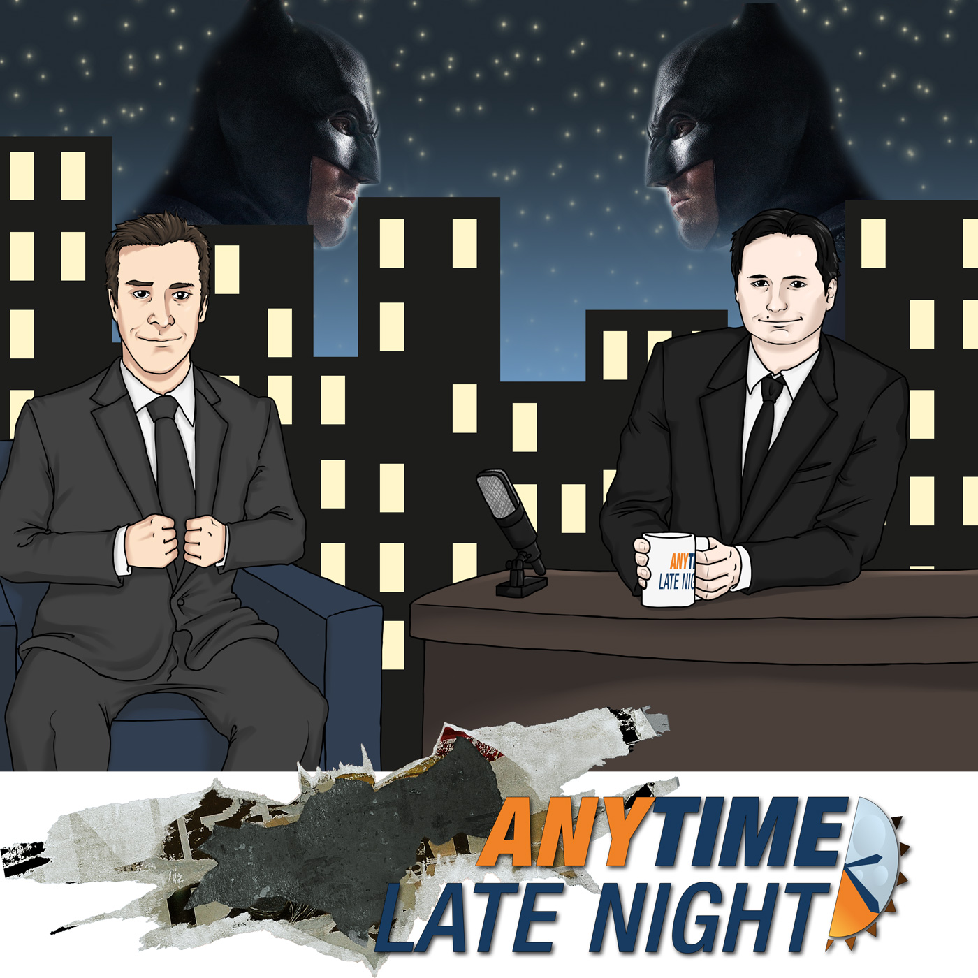 Anytime-Late-Night-CoverBatvSupes
