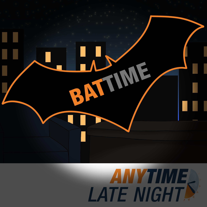 Battime Cover_3