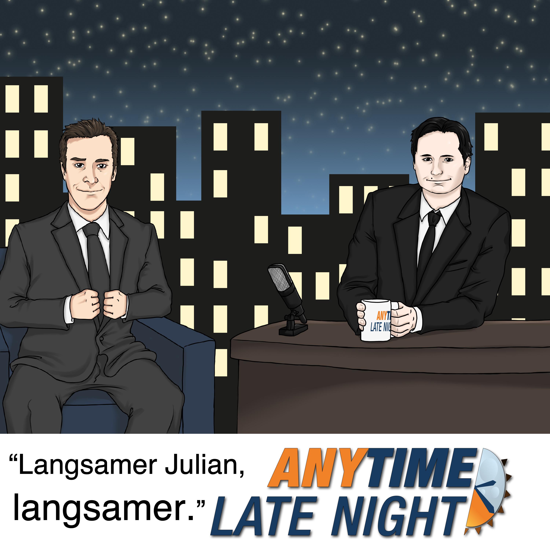 Anytime-Late-Night-Coverlangsam