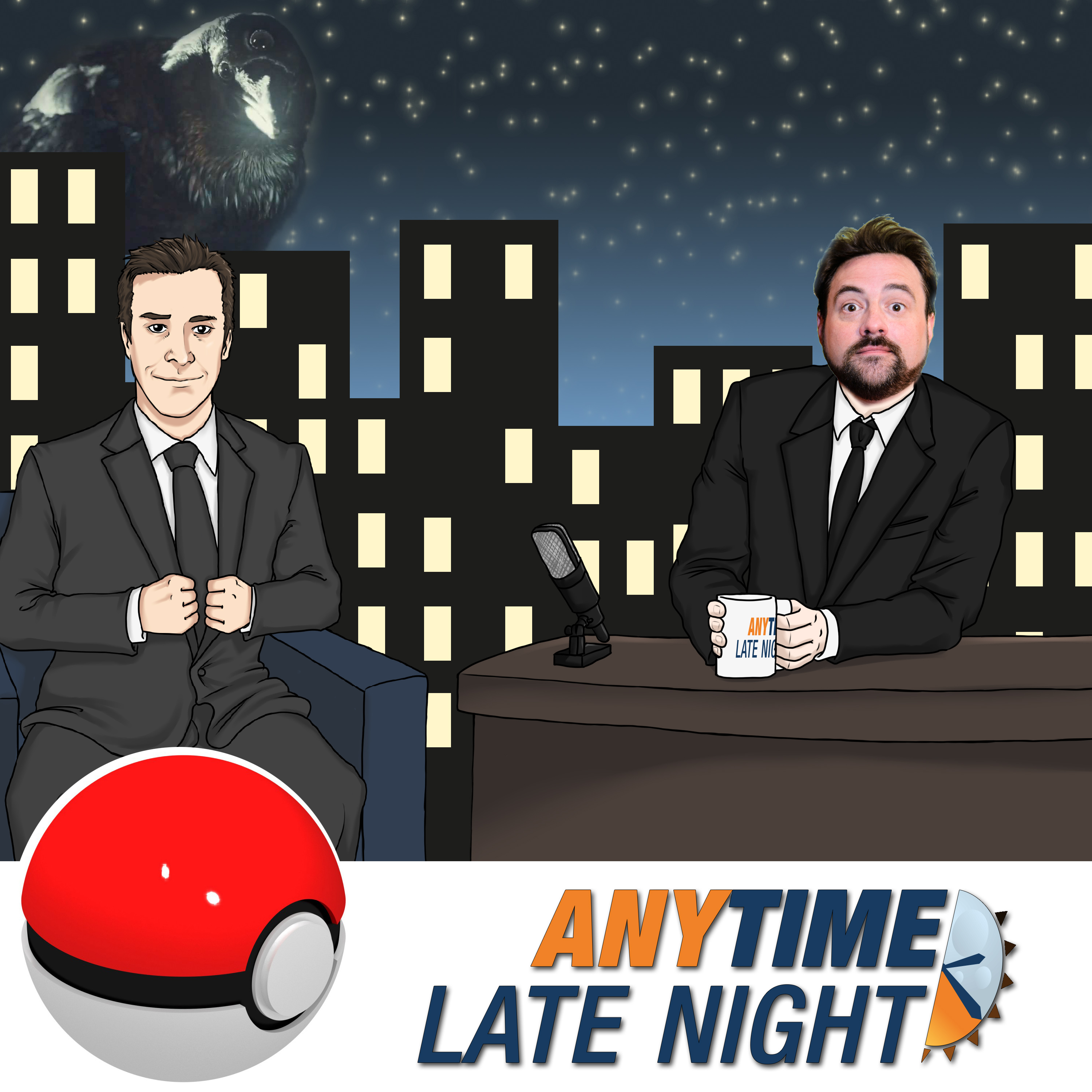 Anytime-Late-Night-Cover9