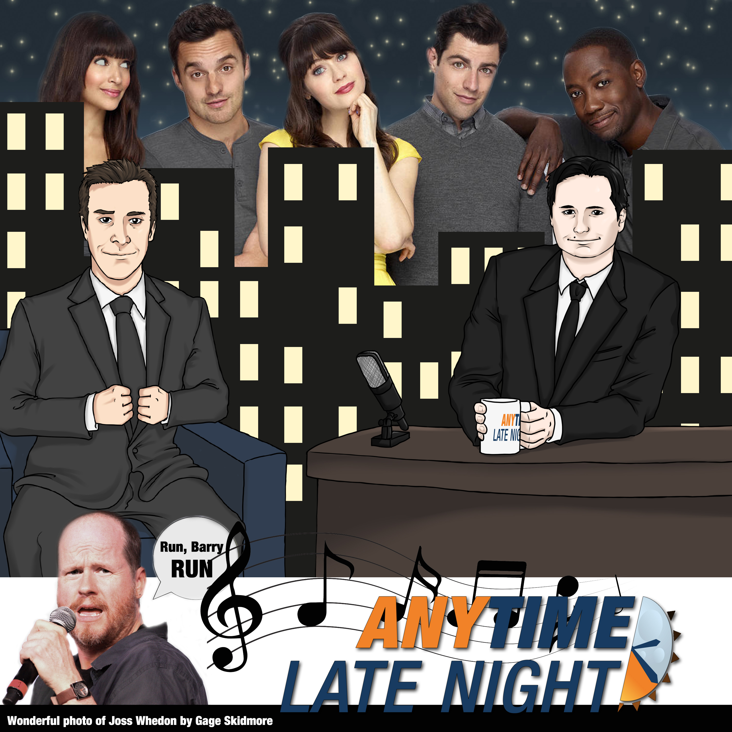 Anytime-Late-Night-Cover11