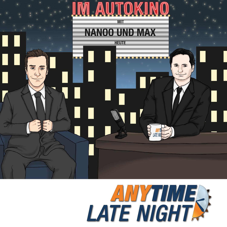 autokino-late-night-cover